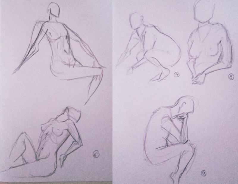 [#TEAM10KH] La productivité de MoMo Sketch28