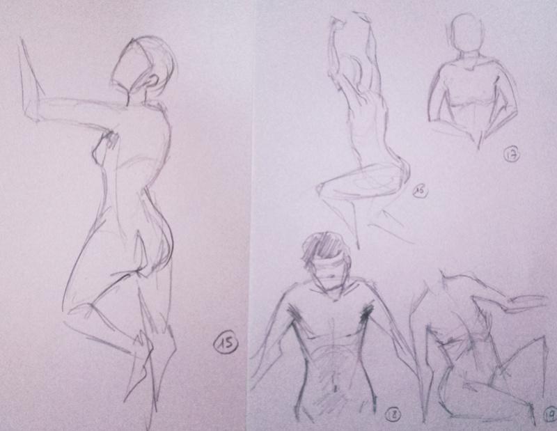 [#TEAM10KH] La productivité de MoMo Sketch29