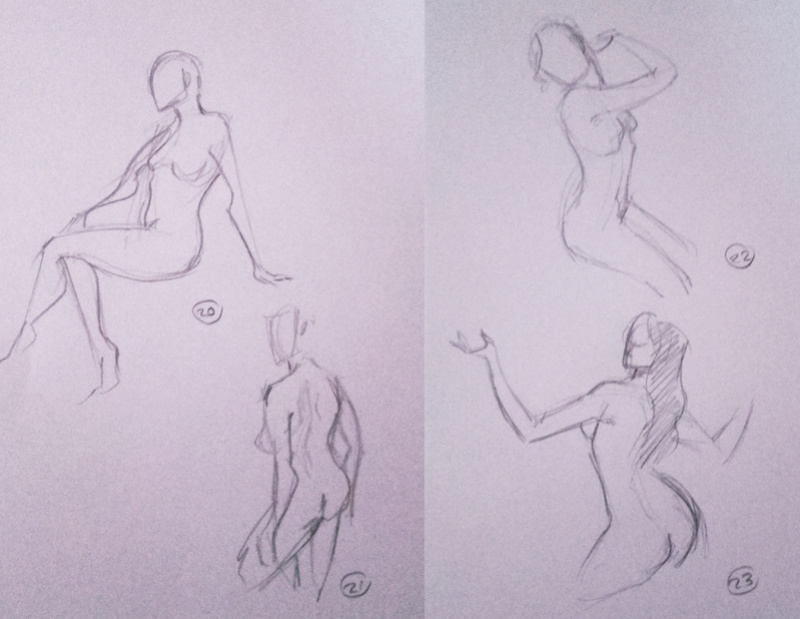 [#TEAM10KH] La productivité de MoMo Sketch30