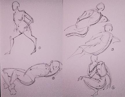 [#TEAM10KH] La productivité de MoMo Sketch33