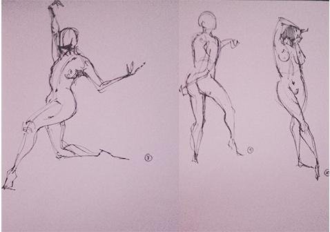 [#TEAM10KH] La productivité de MoMo Sketch35