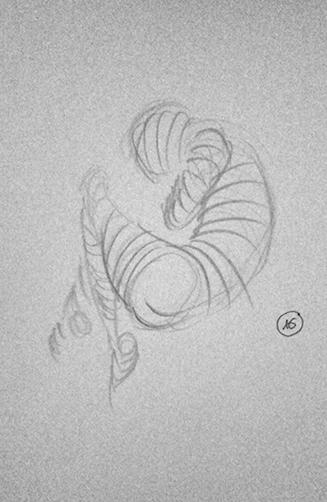 [#TEAM10KH] La productivité de MoMo - Page 2 Sketch39