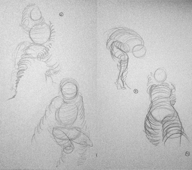 [#TEAM10KH] La productivité de MoMo - Page 2 Sketch40