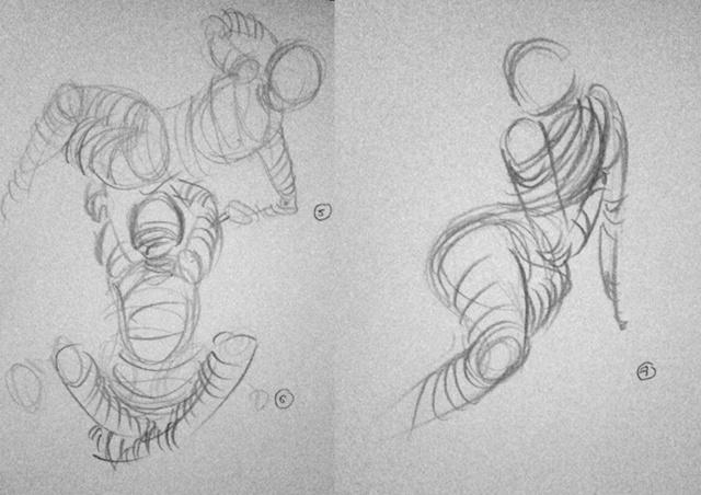 [#TEAM10KH] La productivité de MoMo - Page 2 Sketch41