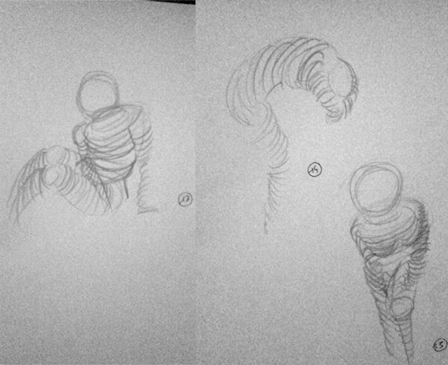 [#TEAM10KH] La productivité de MoMo - Page 2 Sketch43