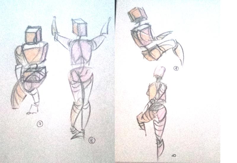 [#TEAM10KH] La productivité de MoMo - Page 2 Sketch46