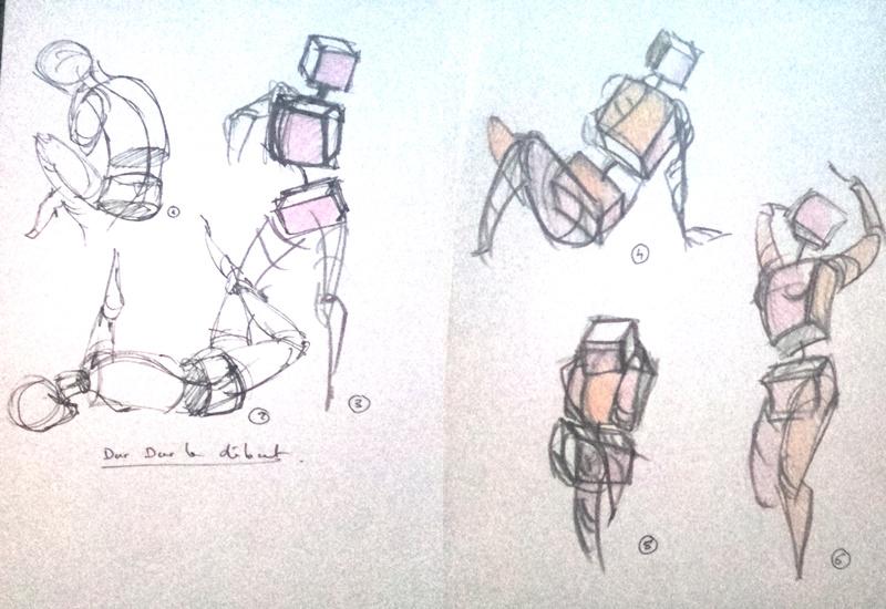 [#TEAM10KH] La productivité de MoMo - Page 2 Sketch47