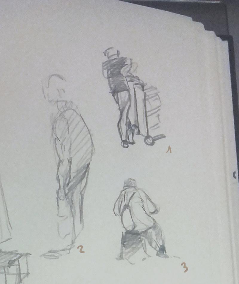 [#TEAM10KH] La productivité de MoMo - Page 2 Sketch48