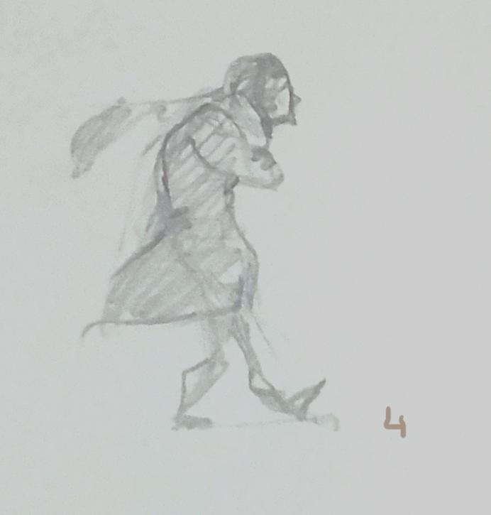 [#TEAM10KH] La productivité de MoMo - Page 2 Sketch49