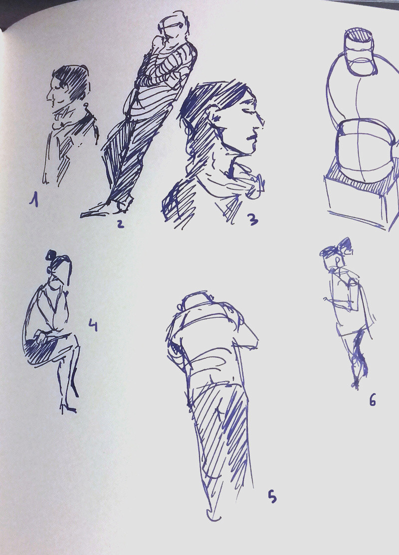 [#TEAM10KH] La productivité de MoMo - Page 2 Sketch50