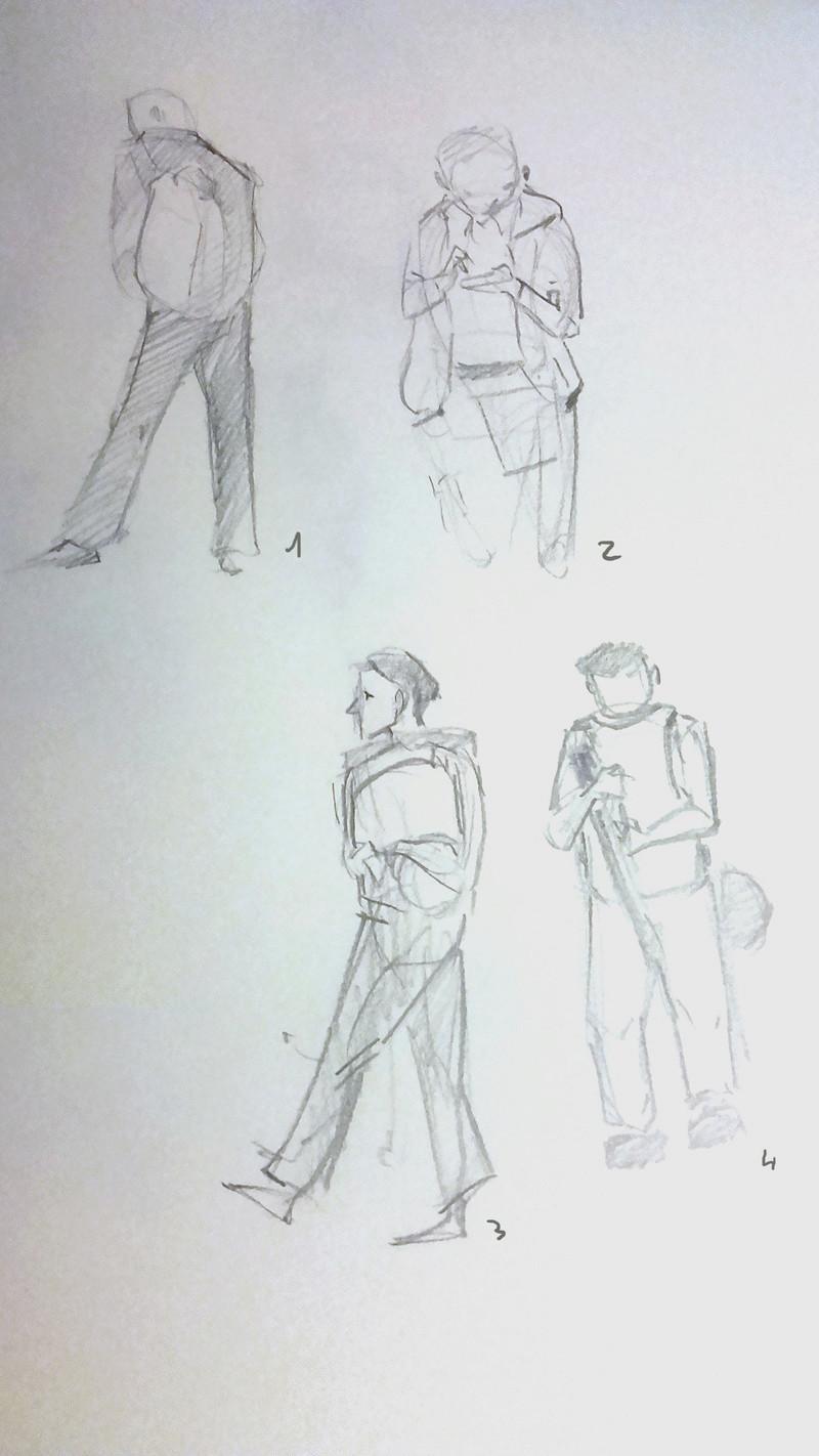 [#TEAM10KH] La productivité de MoMo - Page 2 Sketch51