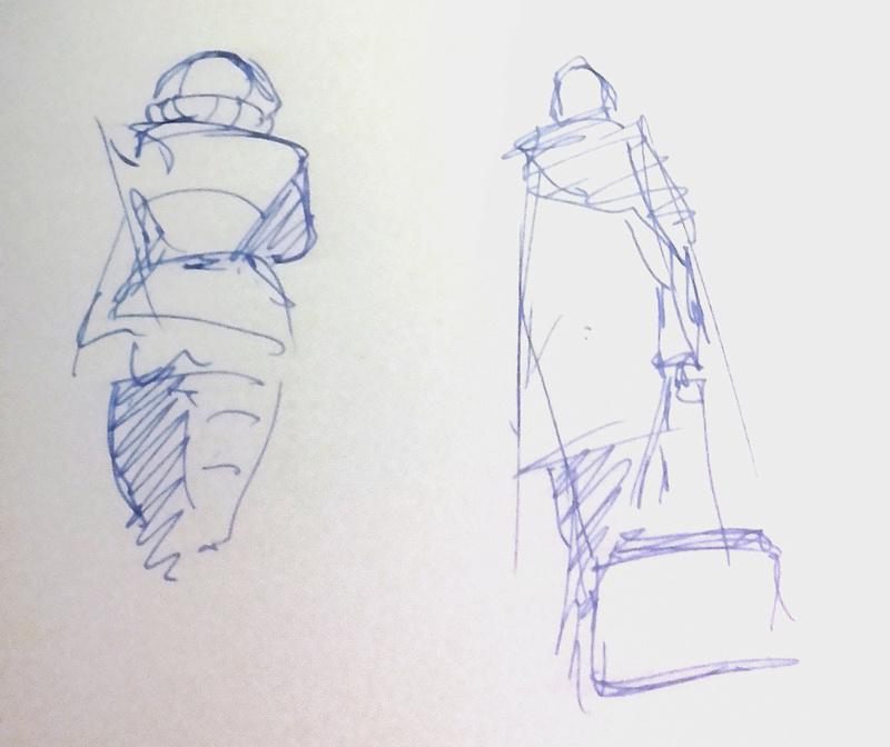 [#TEAM10KH] La productivité de MoMo - Page 3 Sketch52