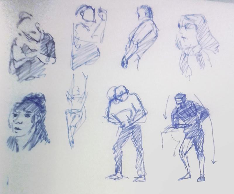 [#TEAM10KH] La productivité de MoMo - Page 3 Sketch53