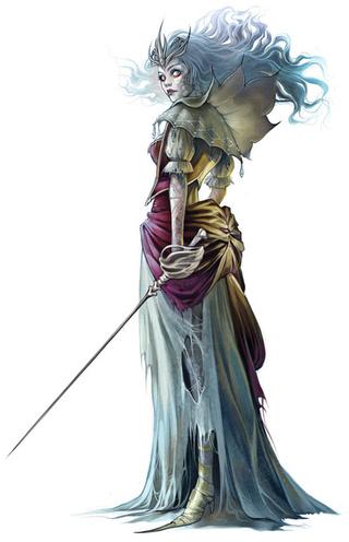 Chapitre 4: Longue vie à la guilde Arazan10