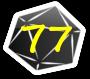 Chapitre 5: Retour gagnant Des7710