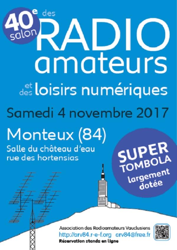Salon DE MONTEUX 2017 Monteu12