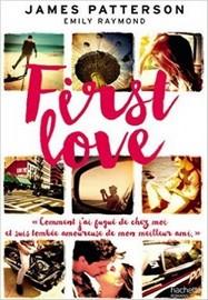 First Love 0910