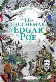 Le Cauchemar Edgar Poe Sans_t10