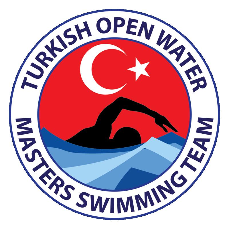 Nightcrawler's Journey to World Masters Swimming Championships 2017 - Page 5 Mylogo10