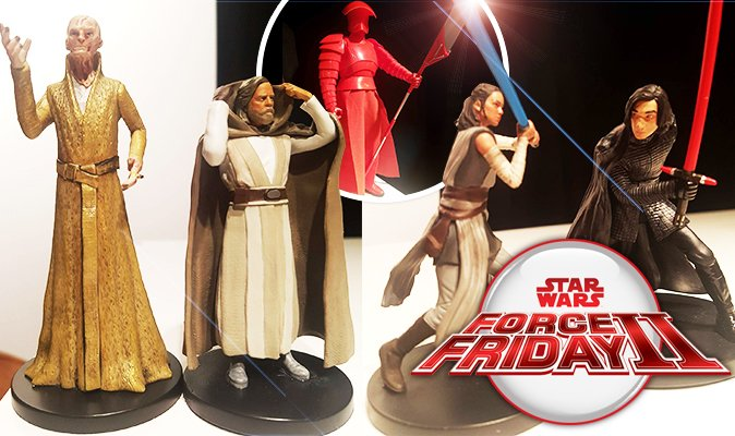 FORCE FRIDAY September 01-03 - Page 3 3810