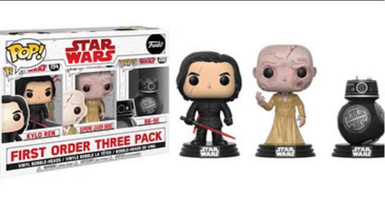 FORCE FRIDAY September 01-03 - Page 3 4010