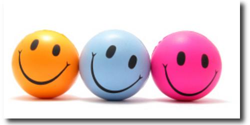 Le pouvoir du sourire Sourir10