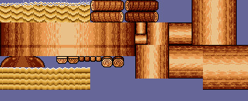 Custom complete smb2 giant tree tileset (check that, You will not be disappointed !) Giant_11