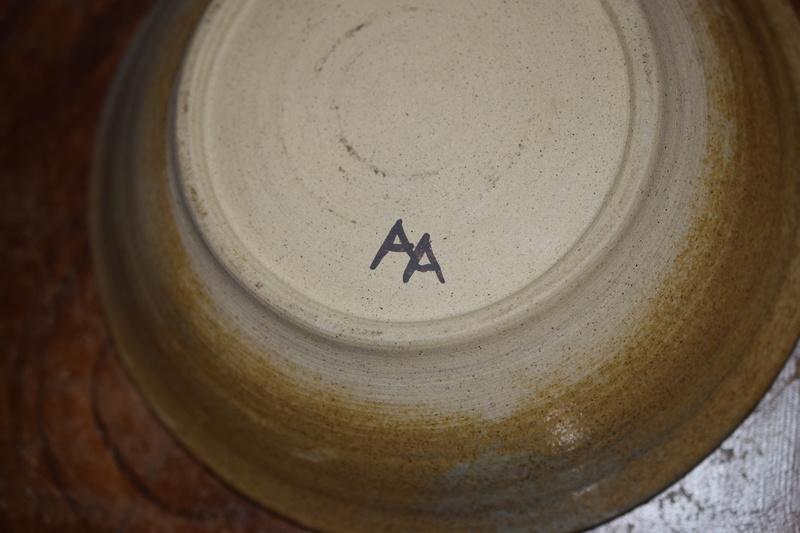 AA mark-Please help-thanks Dsc_0216