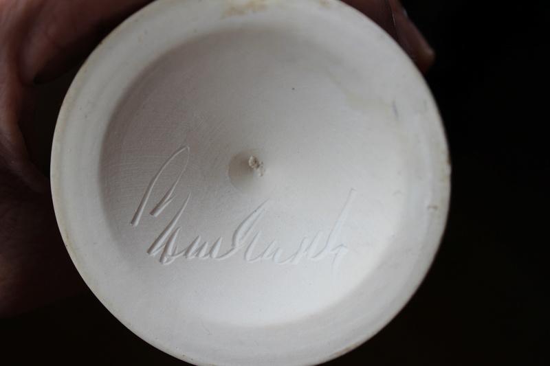 unknown mark - Bonchurch Pottery  Img_0720