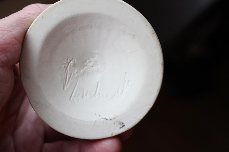unknown mark - Bonchurch Pottery  Img_0721