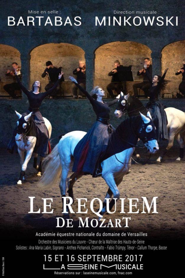 Concerts et spectacles à la Seine Musicale de l'île Seguin - Page 6 Clipbo14