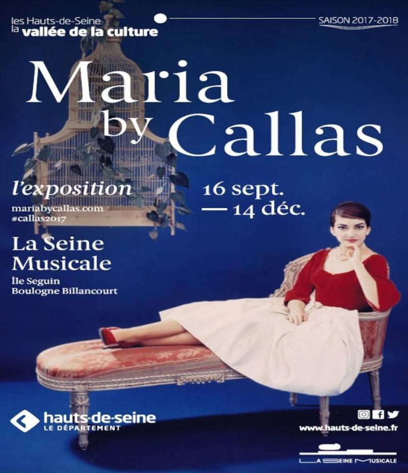 Expositions et évènements à la Seine Musicale de l'île Seguin - Page 2 Clipbo16