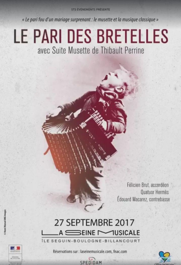Concerts et spectacles à la Seine Musicale de l'île Seguin - Page 5 Clipbo27