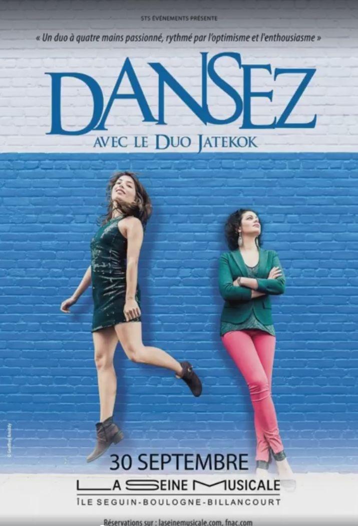 Concerts et spectacles à la Seine Musicale de l'île Seguin - Page 5 Clipbo28