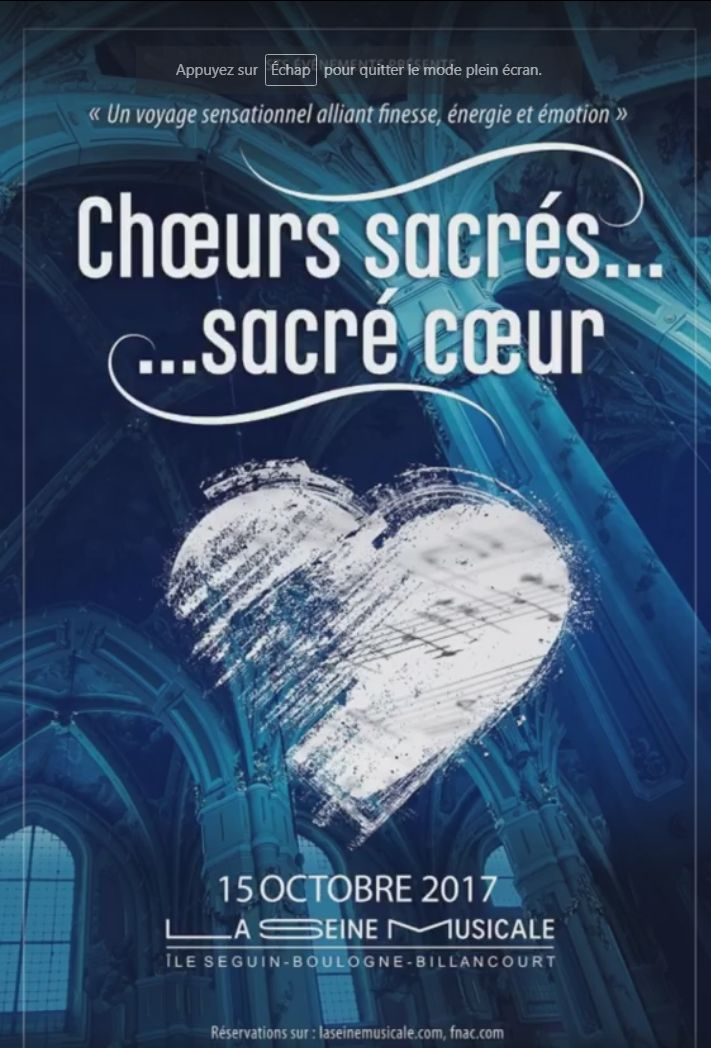 Concerts et spectacles à la Seine Musicale de l'île Seguin - Page 5 Clipbo29