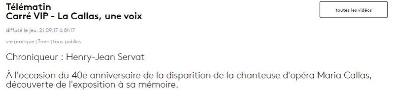 Expositions et évènements à la Seine Musicale de l'île Seguin - Page 2 Clipbo43