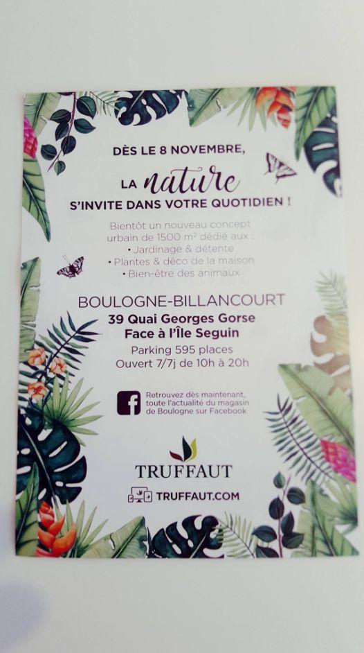 Magasin Truffaut - Page 2 Clipbo46