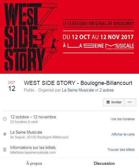 Concerts et spectacles à la Seine Musicale de l'île Seguin - Page 5 Clipbo57