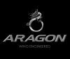 ARAGON WATCHES