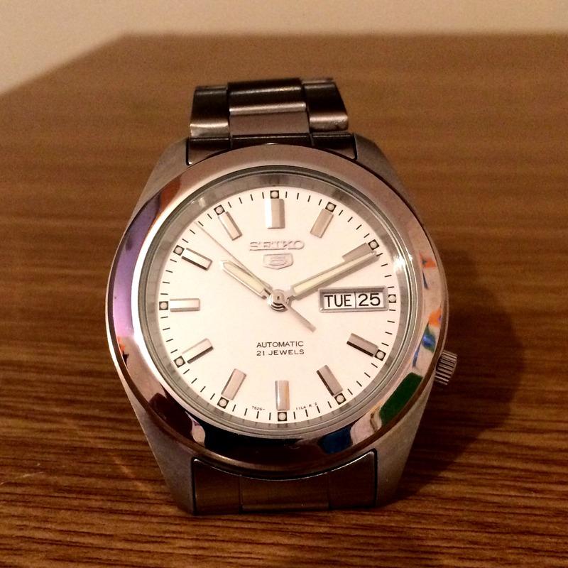 Seiko SNKM61  E4ec9410