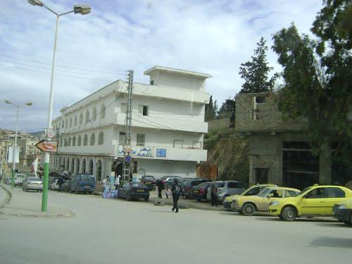 Algérie 87339810