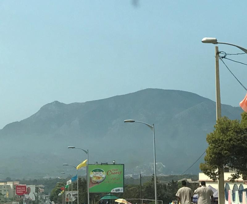 Algérie Img_0811