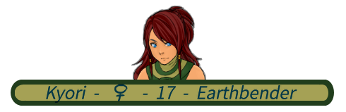 Avatar: Scorching Earth // Discussion (N.A.) - Page 20 Rptemp12
