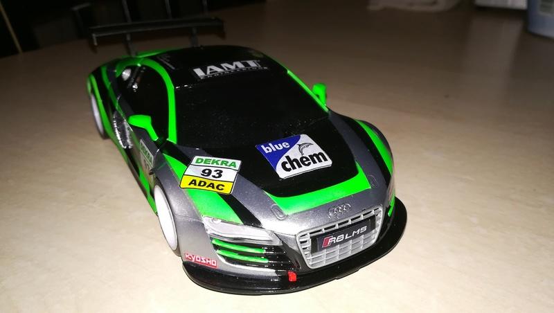 R8 yaco racing Img_2010