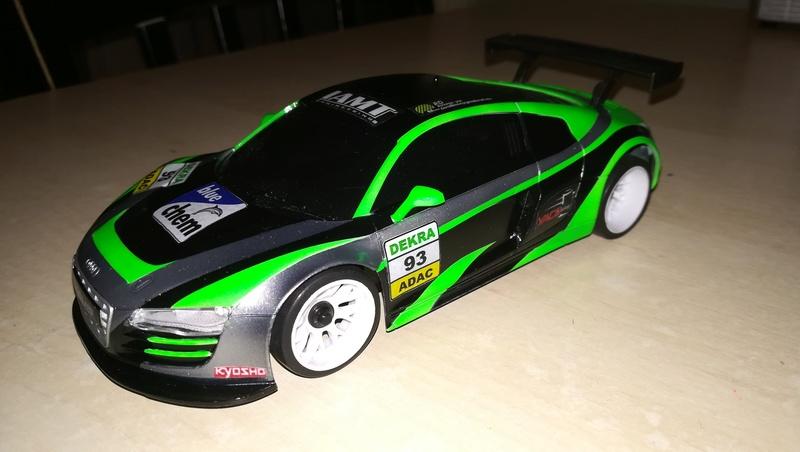 R8 yaco racing Img_2011