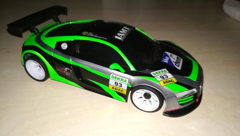 R8 yaco racing Img_2012