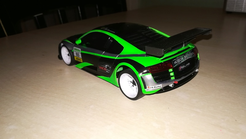 R8 yaco racing Img_2013