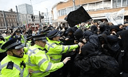Surviving Politically Correct Modernity UK Policing The-ch10