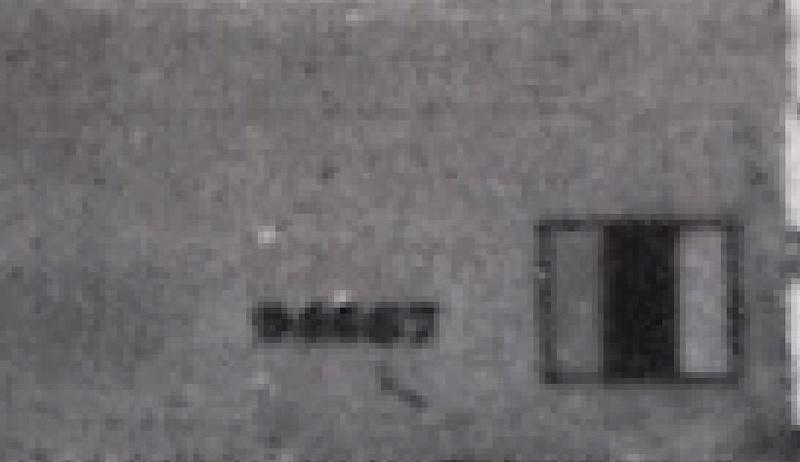 automoteur M12 au 3eme RAC  ? 9446710