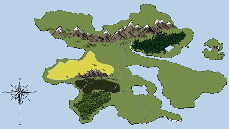 Cartographie Novanu10